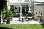 Vente Maison 8 pièces 175m² Bourbourg (59630) - Photo 9