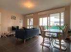 Vente Appartement 3 pièces 60m² Woippy (57140) - Photo 2