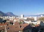 Vente Appartement 75m² Grenoble (38100) - Photo 6