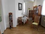 Vente Maison 6 pièces 170m² Chauny (02300) - Photo 2