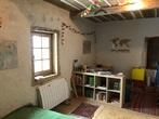 Vente Maison 186m² Charlieu (42190) - Photo 15