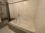 Vente Appartement 5 pièces 100m² Zimmersheim (68440) - Photo 7