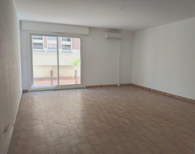 Location Appartement 3 pièces 73m² Perpignan (66000) - photo