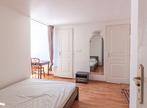 Vente Appartement 2 pièces 27m² Montélimar (26200) - Photo 4
