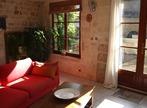 Vente Maison 6 pièces 1m² Villers-sous-Saint-Leu (60340) - Photo 6