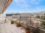 Vente Appartement 5 pièces 158m² Chambéry (73000) - Photo 12