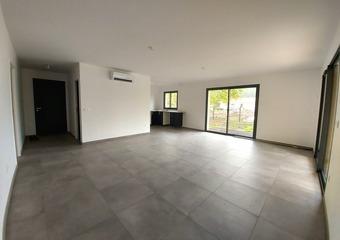 Vente Maison 4 pièces 94m² Audenge (33980) - Photo 1