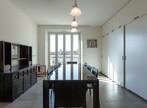 Vente Appartement 6 pièces 246m² Grenoble (38000) - Photo 5