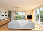 Location Appartement 4 pièces 81m² Villeneuve-la-Garenne (92390) - Photo 2