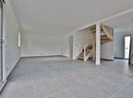 Vente Maison 5 pièces 117m² Nangy (74380) - Photo 2