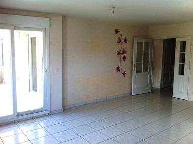 Location Appartement 2 pièces 50m² Gières (38610) - photo
