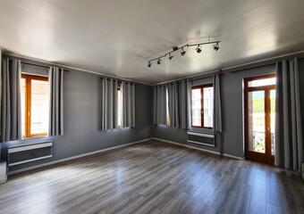 Renting Apartment 3 rooms 71m² Illkirch-Graffenstaden (67400) - Photo 1