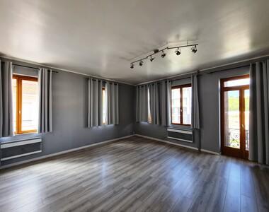 Renting Apartment 3 rooms 71m² Illkirch-Graffenstaden (67400) - photo