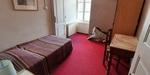 Vente Maison 16 pièces 400m² Luc-en-Diois (26310) - Photo 8