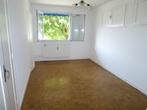 Location Appartement 2 pièces 54m² Eybens (38320) - Photo 3