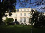 Vente Appartement 5 pièces 115m² Le Havre (76600) - Photo 1