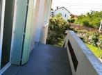 Location Maison 3 pièces 70m² Montbrison (42600) - Photo 16