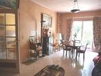 Vente Maison 4 pièces 105m² Villelongue-de-la-Salanque (66410) - Photo 8