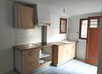 Location Maison 2 pièces 33m² Elne (66200) - Photo 6