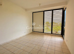 Vente Appartement 3 pièces 68m² Cayenne (97300) - Photo 8