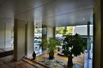 Vente Appartement 1 pièce 24m² Gaillard (74240) - Photo 7