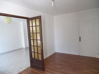 Sale Apartment 4 rooms 70m² Grenoble (38100) - Photo 1