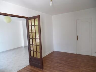 Sale Apartment 4 rooms 70m² Grenoble (38100) - photo