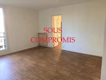 Vente Appartement 5 pièces 97m² Rambouillet (78120) - photo