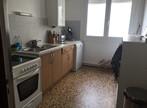 Location Appartement 3 pièces 64m² Agen (47000) - Photo 14