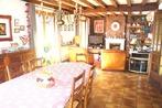 Vente Maison 5 pièces 149m² Fontanil-Cornillon (38120) - Photo 14