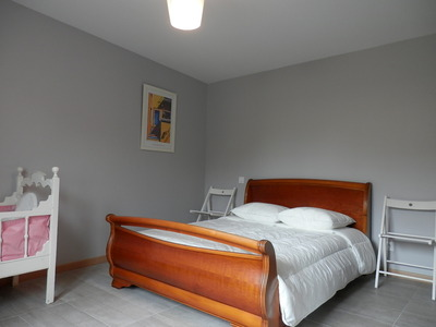 Vente Maison 4 pièces 97m² Vieux-Boucau-les-Bains (40480) - Photo 10