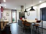 Vente Maison 230m² Copponex (74350) - Photo 7