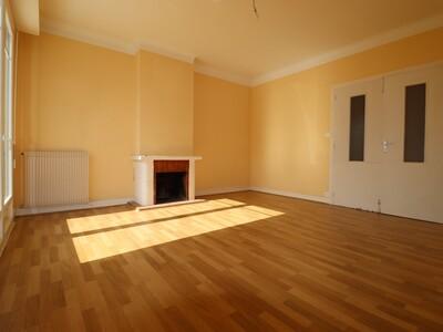 Location Appartement 3 pièces 74m² Pau (64000) - Photo 3