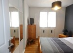 Sale Apartment 3 rooms 63m² Seyssinet-Pariset (38170) - Photo 3
