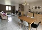Vente Maison 144m² Isbergues (62330) - Photo 2