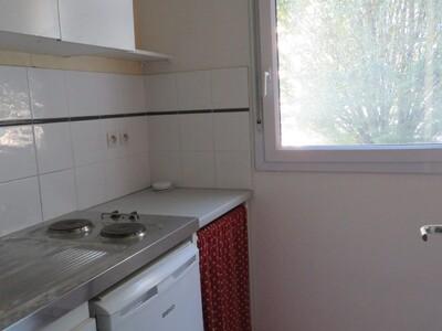 Location Appartement 2 pièces 51m² Pau (64000) - Photo 5