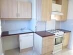 Location Appartement 3 pièces 51m² Grenoble (38100) - Photo 3