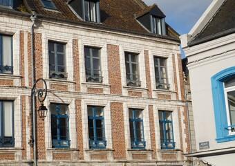 Vente Appartement 2 pièces 45m² Montreuil (62170) - Photo 1