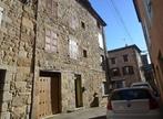 Vente Maison 7 pièces 168m² Saint-Félicien (07410) - Photo 1