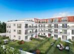 Vente Appartement 2 pièces 39m² Villiers-sur-Marne (94350) - Photo 1