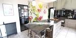 Vente Maison 8 pièces 205m² Valence (26000) - Photo 4