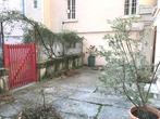 Location Appartement 2 pièces 35m² Grenoble (38000) - Photo 8