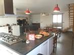 Vente Maison 6 pièces 130m² Claira (66530) - Photo 3