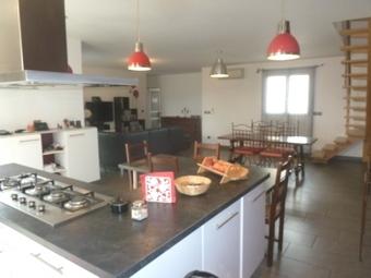 Vente Maison 6 pièces 130m² Claira (66530) - photo 2
