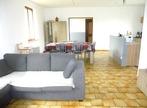 Vente Maison 7 pièces 125m² 25mn ROUEN. Exclusivité! - Photo 6