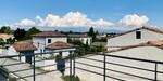 Vente Appartement 3 pièces 71m² Tournon-sur-Rhône - Photo 1
