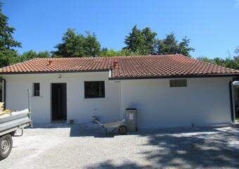 Location Maison 4 pièces 68m² Audenge (33980) - Photo 1