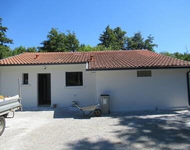 Location Maison 4 pièces 68m² Audenge (33980) - photo