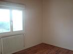 Renting Apartment 3 rooms 60m² Agen (47000) - Photo 7