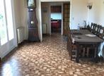Vente Maison 5 pièces 121m² Brugheas (03700) - Photo 22